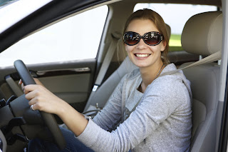 ... showed Graduated Driver License Laws (GDLs) reduced teen death rates by ...