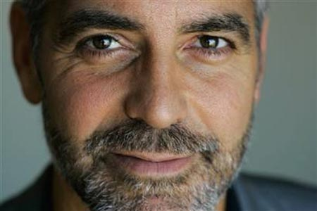 george clooney girlfriend bikini. Clooney#39;s girlfriend