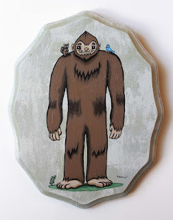 https://www.etsy.com/listing/235912192/bigfoot-and-friends-small-original-wall?ref=shop_home_active_3