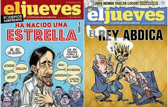 http://www.elperiodico.com/es/noticias/politica/dibujantes-jueves-acusan-rba-censura-portada-rey-3292359