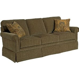 Best Sleeper Sofa Reviews