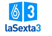 Imagen cooporativa de La Sexta 3