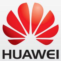 Intip Teknologi China, NSA Awasi Huawei