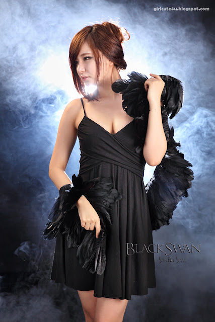 4 Ryu Ji Hye-Black Swan-very cute asian girl-girlcute4u.blogspot.com