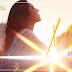 Mara Lima apresenta single inédito no Gideões 2014