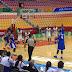 República Dominica cae ante Panamá en inicio basket masculino.