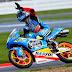 Moto3: Rins logra su primer triunfo del año en Gran Bretaña