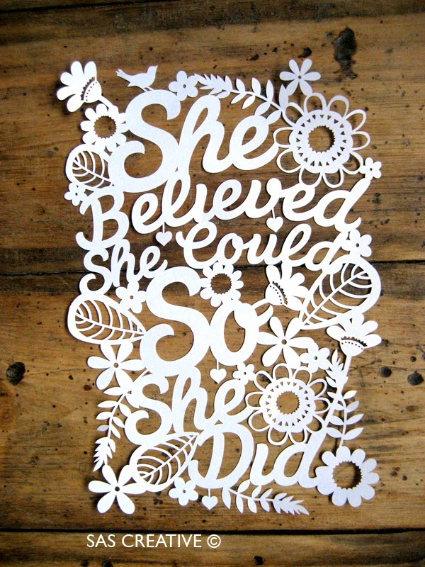 Remarkable image within free printable paper cut templates