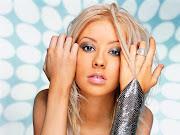 Christina Aguilera songs, christina aguilera pictures, christina aguilera .