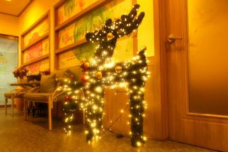 Christmas Decorations, Christmas Decor