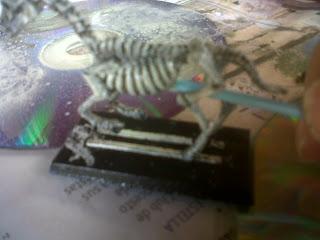 Restaurando Reyes funerarios IMG00209-20120408-1336