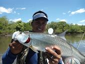pesca & lazer ceara
