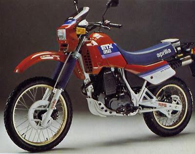 1989 aprilia etx350.jpg