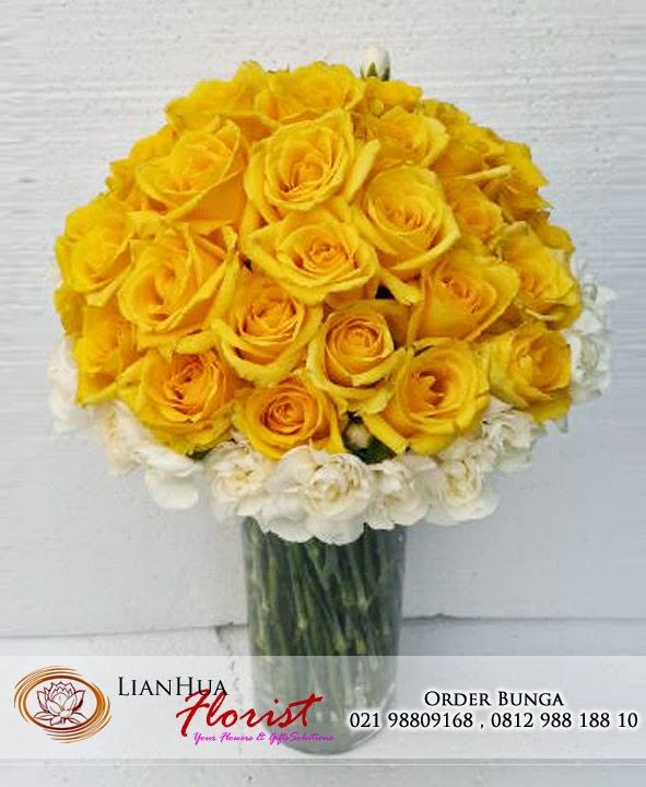 bunga duka cita, karangan bunga duka, bunga untuk orang meninggal, toko bunga, toko karangan bunga