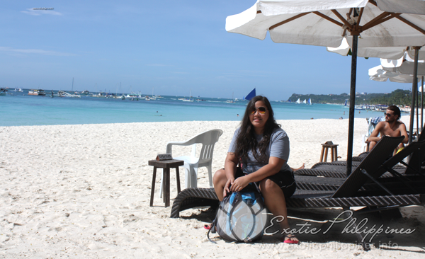 10 Must Bring Items in Your Boracay Getaway