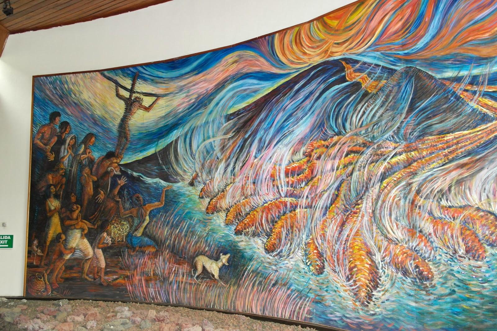 trippy wall murals wall murals psychedelic pixersize
