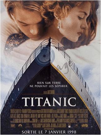En romantik aşk filmleri