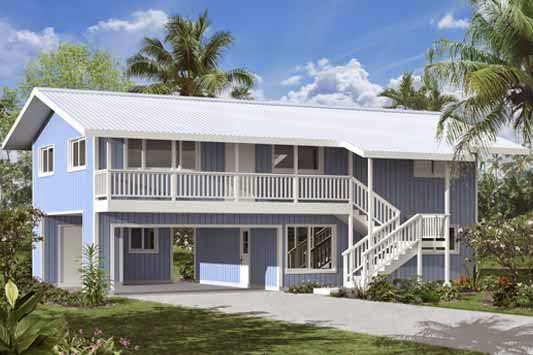 Prefab homes and modular homes in USA  Honsador Lumber kit homesHonsador Lumber kit homes