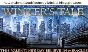Watch Winter's Tale 2014 Watch Full Movie Online Dvd Scr Rip