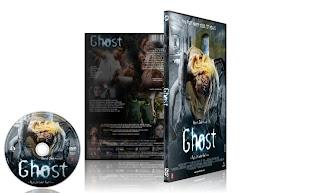 Ghost+%25282011%2529+present.jpg