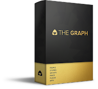 Promosi Di Facebook Dengan The Graph 3.0
