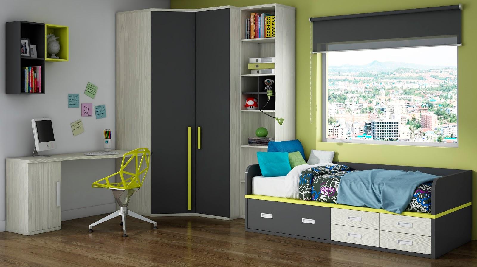 Tiendas De Muebles Castellon Best Affordable Muebles De Cocina De  # Muebles Naluna Castellon
