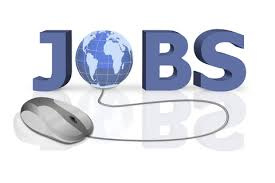 SSCE Jobs in Anambra State