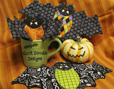 https://www.etsy.com/listing/252392833/going-batty-bat-mug-mats-for-halloween?ref=shop_home_active_1