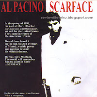 """<img src=""""Scarface.jpg"""" alt=""""Scarface Cover"""">"""