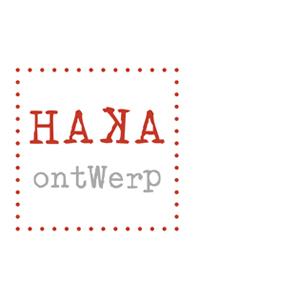 Blog HAKA-ontwerp