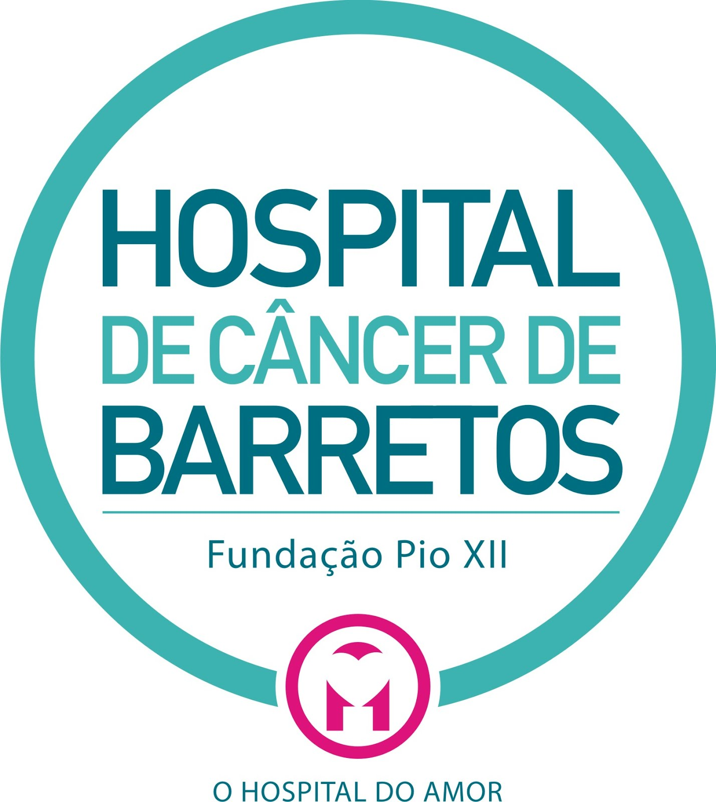 Doações para o Hospital de Câncer de Barretos - SP