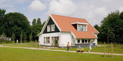 landal ferienparks in deutschland und holland grosse ferienh user bei landal. Black Bedroom Furniture Sets. Home Design Ideas