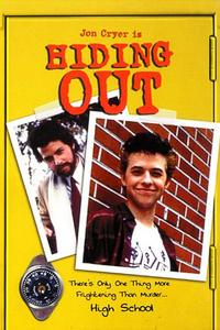 Watch Hiding Out Online Free in HD