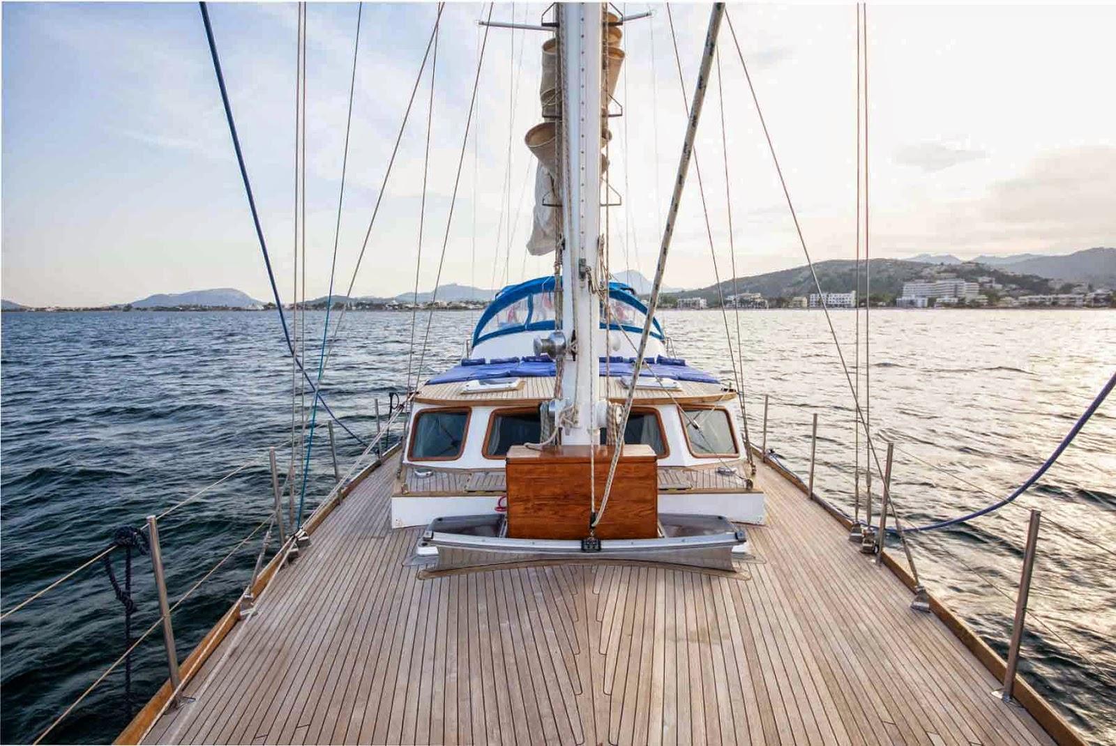 alquiler de veleros en Ibiza. Alquiler de veleros en mallorca. Alquiler veleros Ibiza. Alquilar una velero barato en Ibiza. Alquiler velero Ibiza barato
