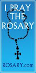 """WE"" PRAY THE ROSARY"