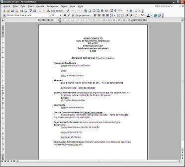ms 7681 ver 2.01 manual