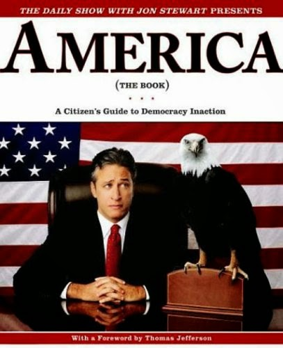http://discover.halifaxpubliclibraries.ca/?q=title:america%20the%20book