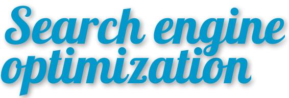cách tăng lượng truy cập cho blog