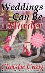 https://www.goodreads.com/book/show/22168626-weddings-can-be-murder