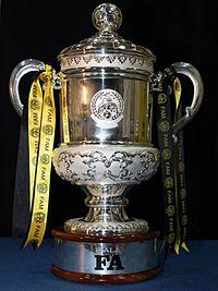 Piala FA Malaysia 2013