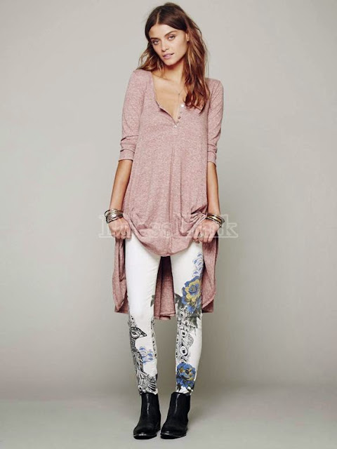 http://www.dresslink.com/fashion-casual-women-plus-oneck-aline-dress-ladies-loose-asymmetric-hem-dress-p-21379.html?utm_source=blog&utm_medium=banner&utm_campaign=slina38