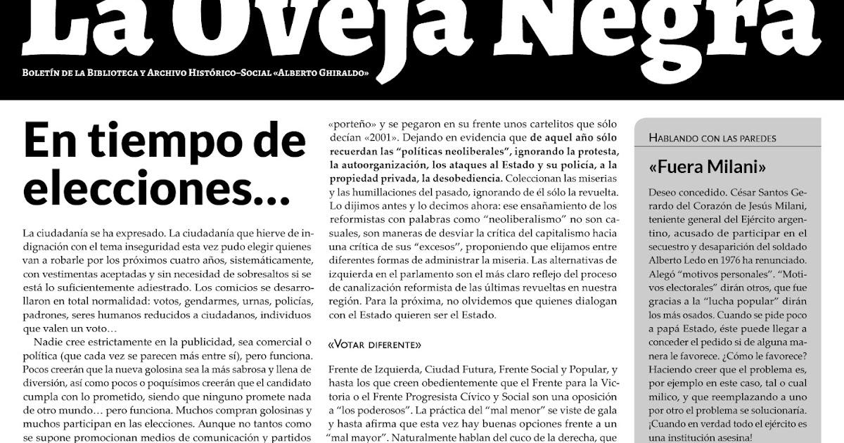 Definicin de ayudas de Estado - Gobierno de Canarias