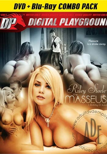 kinoteatri-onlayn-erotika