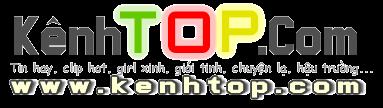 Phim tam ly, Xem phim sex 2012, Phim cap 3 , Phim online - KenhTop.Com