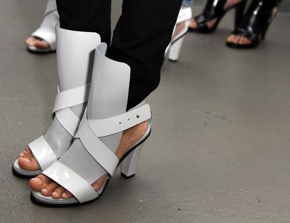 Tess-Giberson-#NYFW-elblogdepatricia-shoes-scarpe-chausures-calzado-zapatos-PV2014