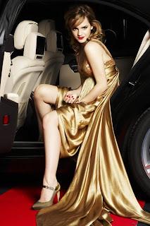 Emma Watson ted 1