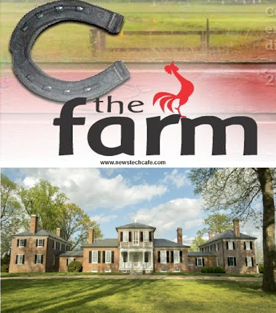 'The Farm' Colors tv Upcoming Reality Show Plot |Contestant |Promo |Timing |Host |Pics Wiki