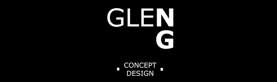 Portfolio of Glen Ng Kia Hwee