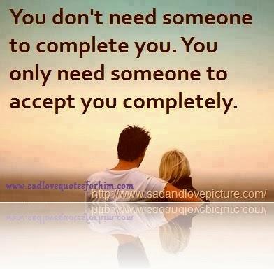 Quotes Love For Boyfriend Dan Artinya : ... Romantis Bahasa Inggris & Artinya - Cara Mudah Belajar Bahasa Inggris