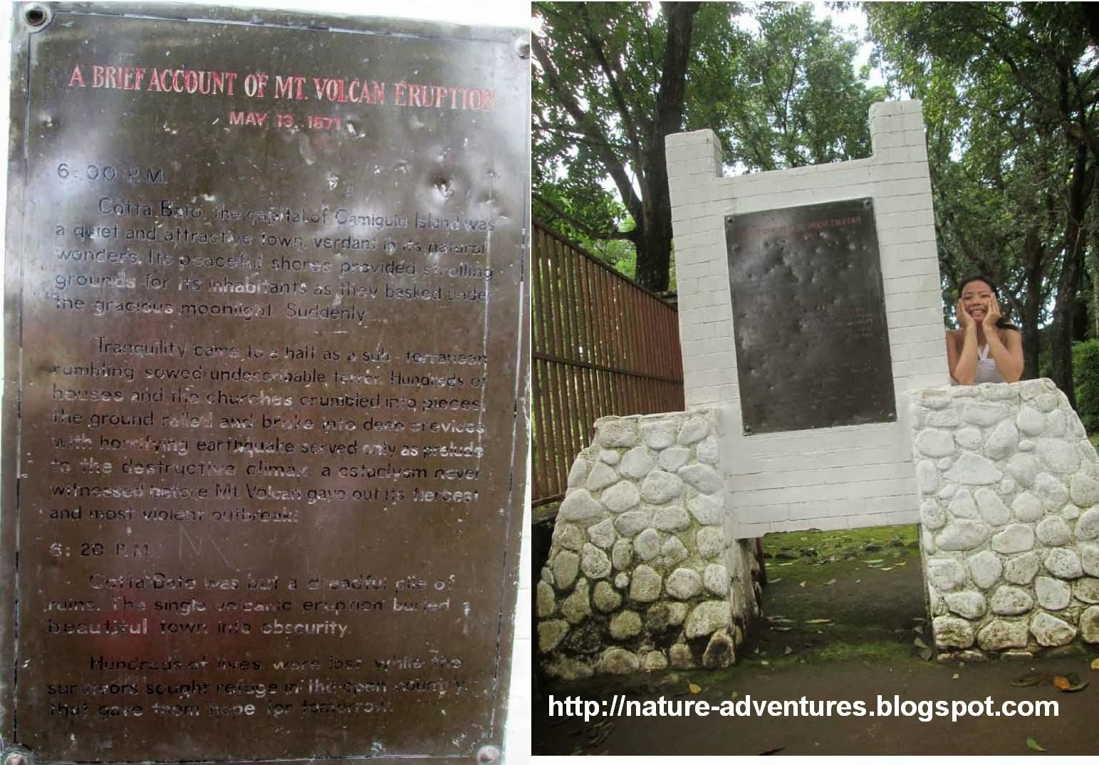 11,5 cm show original title Details about  /CBG mignot nine-create your decors-year church ruin and fire